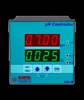 505-M pH
